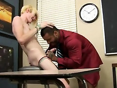 Young gay wrestling boy porn Sometimes the hottest way to le