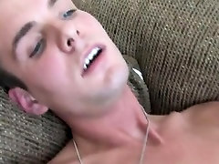 Naked gay dudes having oral sex and glory hole gay men offic