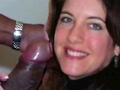 ooppsss wrong holl cuckold video wife x 2 BBC