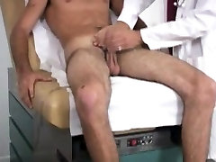 Gay erection at the doctors office movie xxx But, I had neve