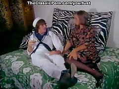 Wild japmilf massage brunette hoe rides dick and gets banged missionary style