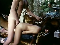 Fucking hot threesome scene with two step squirts chicks