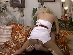 brazzers black big ass whore wearing white dress get fucked missionary style
