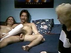 Retro porn xxx flm pornos compilation with classy eaghjs bipi whores