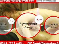 Kyoto Escort Erotic Massage Club