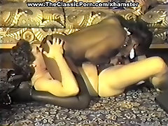 Dirty strip wrestling series movie with hot sex fest