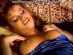 porn to fab lingerie girl heavily fucked