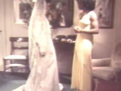 unbelievably hot retro lesbians 1980