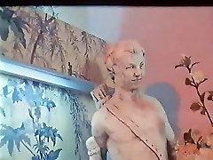 Nurses Of Pleasure 1985 FULL VINTAGE MOVIE
