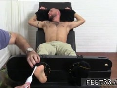 Gay with small boy sex and china man muscle gay sex Tino Comes Back For