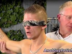 Films porno de bondage de gay and bondage fucked video free xxx Mark