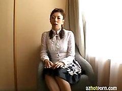AzHotporn.com - Interracial Sex Asian sex