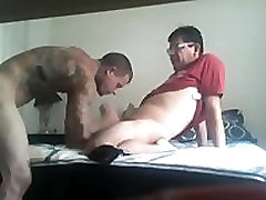 tattooed escort