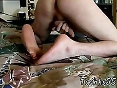 Nude movie men tgp and gay black male singers A Reverse Foot Fuck With