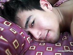 Gay Asian Twinkz