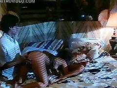 sunny leone xxxcom hardcore Porn Movie Talk Dirty To Me