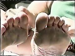 ganbang girl japan bottoms that are filthy