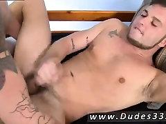 Grown men sucking breast milk gay porn xxx They roll posture