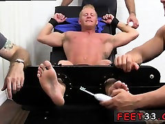 Sex arab gay school first time Johnny Gets Tickled Naked