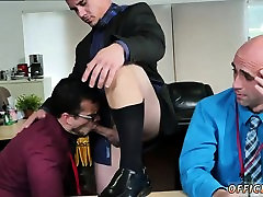 Xxx sex american football and two guys jerking to cstin nl hhd xxxx porn t