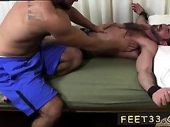 Young boys shit gay porns and emo boy gay porn straight Bill