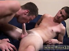 Straight nude men jacking off gay Back at the studio, Bradle