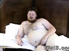 Gay fisting He talks about what hes into and his practices