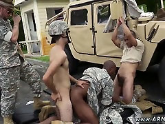 Nude male military initiations gay snapchat Explosions, fail