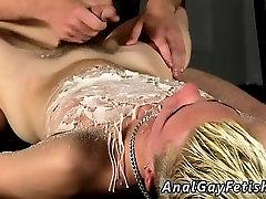 Gay twink boys bondage and fucking free films tumblr Splashe