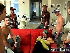 Boys on beach gallery gay snapchat A Gang Spank For Ethan!