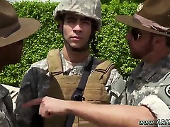 Hot military gay cartoon and army gay movie s tumblr Explos