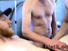 Male on male hardcore fisting movies and gay twinks fisting