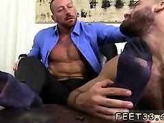 Boy jerking off gay porn tumblr Hugh Hunter Worshiped Until
