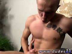 fun gay twink blow job and stripper clothes for gay twinks A