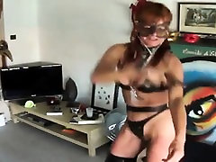 Bdsm house therapy that is difficult 4