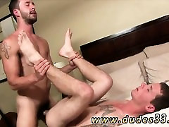 Free gay dirty porn full length Chris is glutton for Isaacs