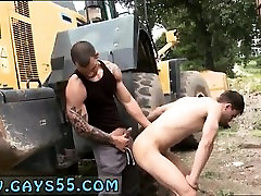 Twink gay porn free tube and young african hardcore sex movi