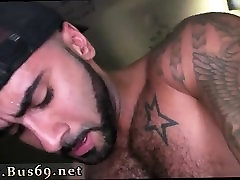 Bear huge gay men fuck small boys full length After we got h