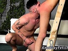 Glory hold cream gay sex movieture and pics gay sex tit seep