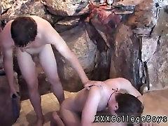 Bad boy big dick sex gay man and sex free huge dick cock old