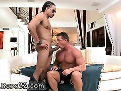 Free sex gays old man fuck boy movie or image and black thug