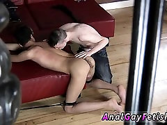 Gay twink bondage artwork and foot bondage galleries first t
