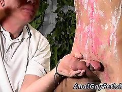 Older homo gay porn mobile and british emos boy gay porn You