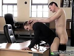 Gay porno nude video hot Dan Jenkins And Scott Williams