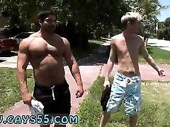 Gay male coach beach porn movies Mr. Vince Ferelli!