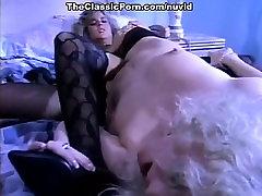 P.J. Sparxx, T.T. Boy, Debi Diamond in mariko nitta fuck anal amp messy wallet