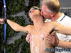 Asian boys free porn vid You wouldnt be able to reject that