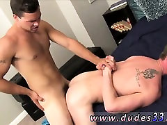 American naked boys penis open sex These two pulverize a lit