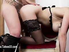 BDSM is our true love and pleasing toys