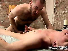 Gay fuck Lincoln Gates And Damien Ryder